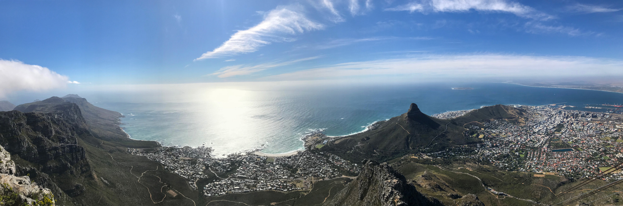 Shooting-Different_Cape-Town_Panorama-(1-di-9)