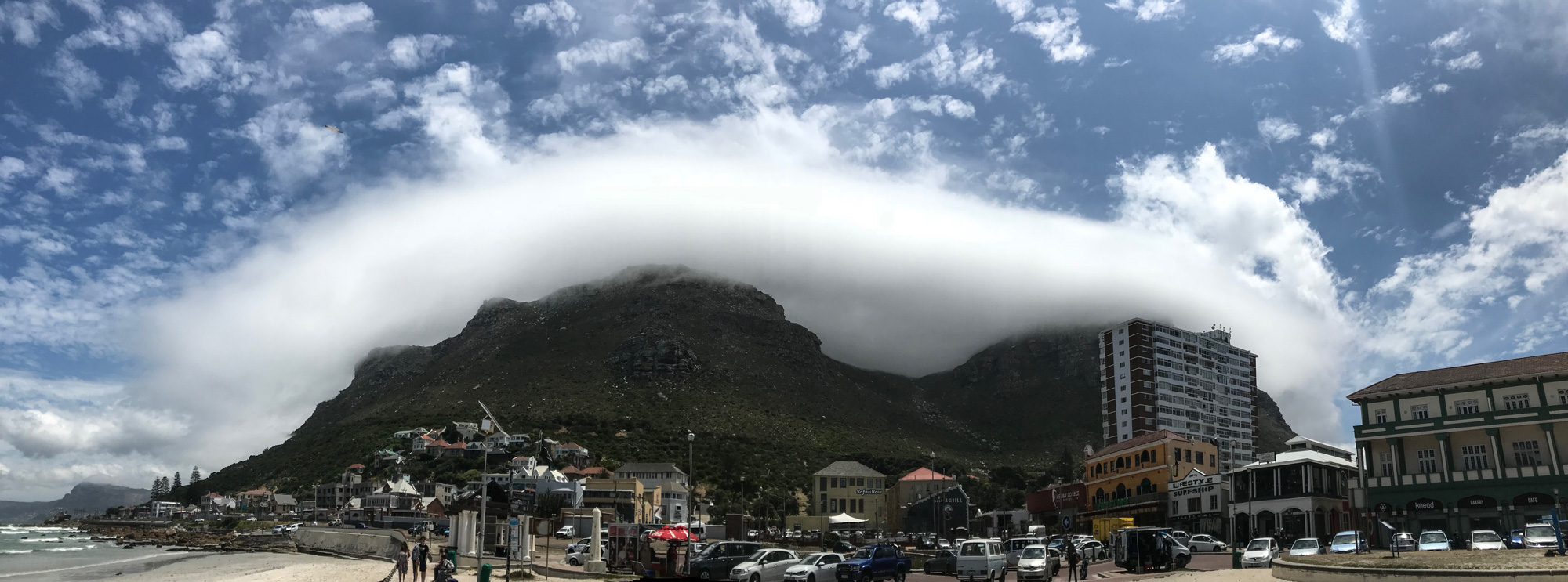 Shooting-Different_Cape-Town_Panorama-(7-di-9)
