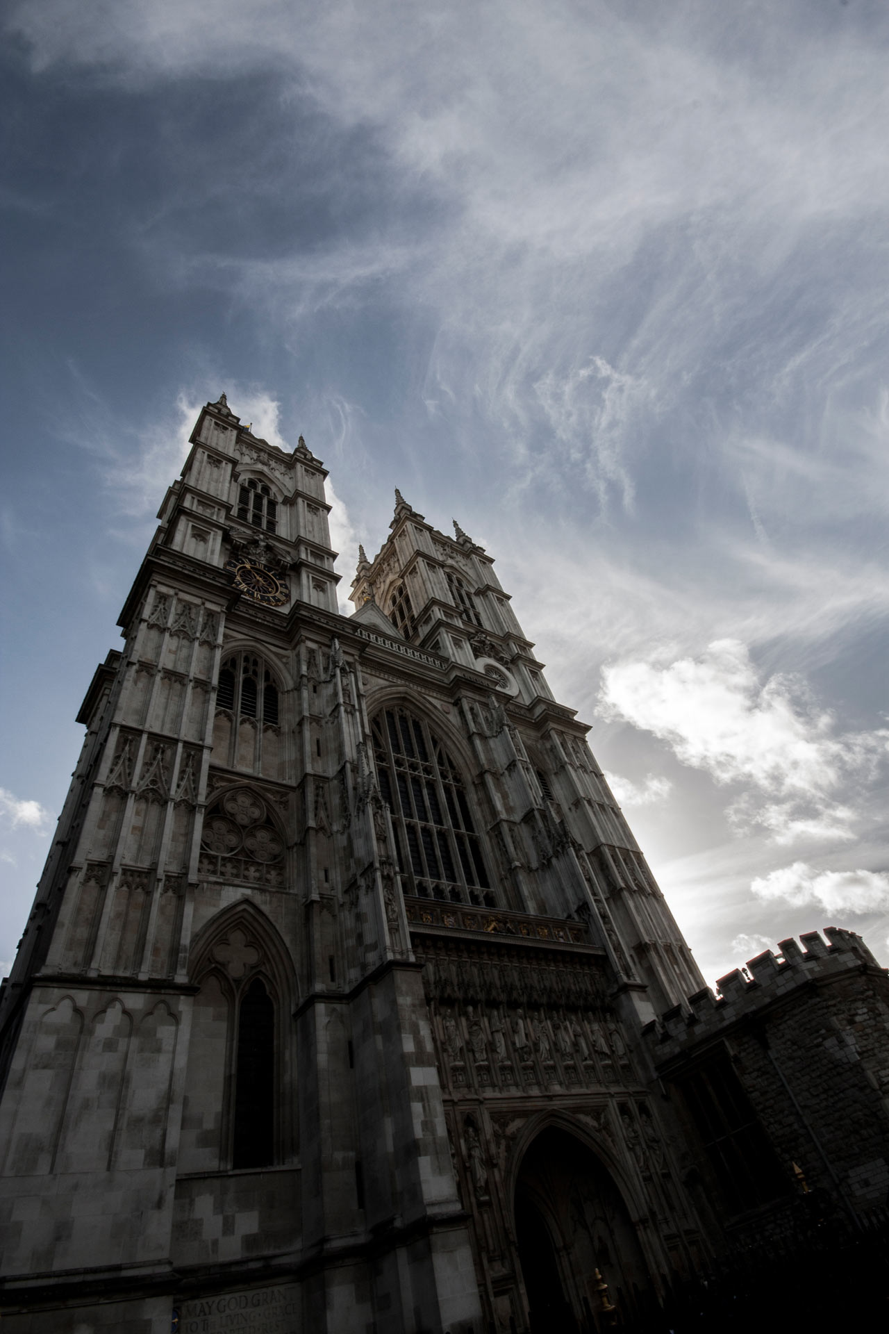 Westminster-Abbey-London-Different-Perspectives