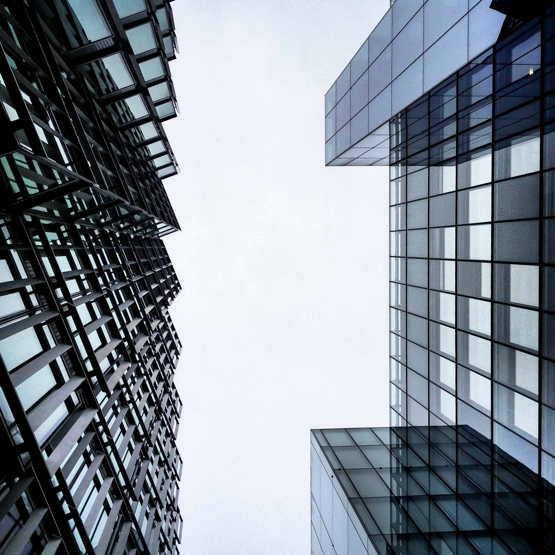 Southwark-London-Different-Perspectives