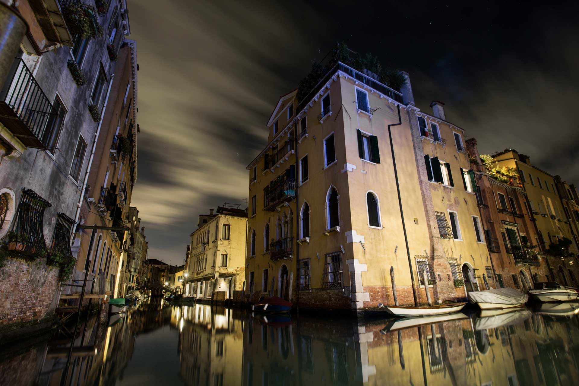 Cannaregio-Venezia-My-Other-Venice