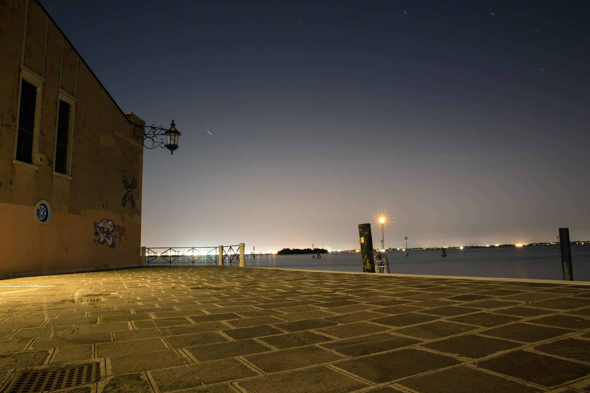 Baia-del-Re-Cannaregio-Venezia-My-Other-Venice-1