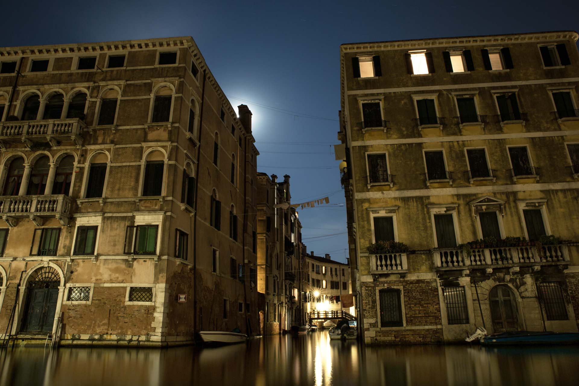 Jewish-Ghetto-Cannaregio-Venezia-My-Other-Venice