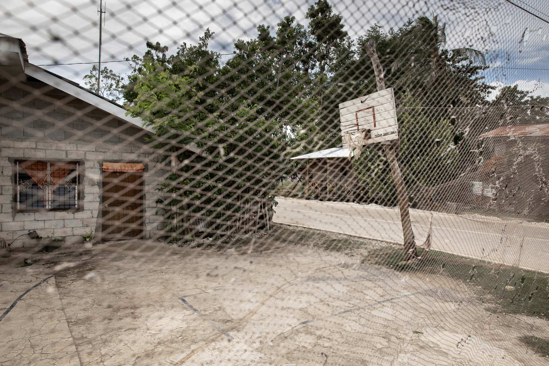 basketball-playground-San Juan-siquijor-philippines