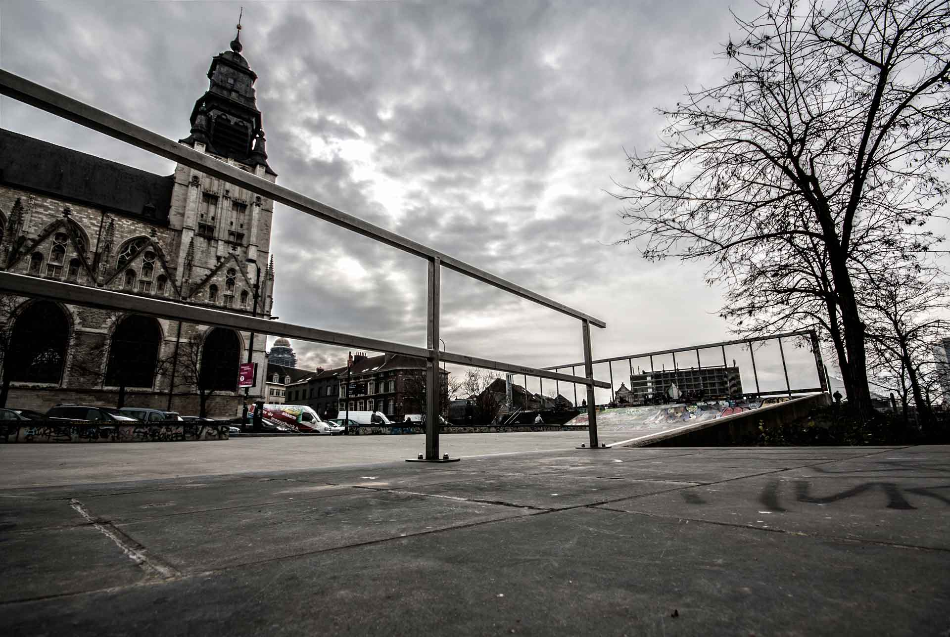 Bruxelles-playground-urban-landscapes