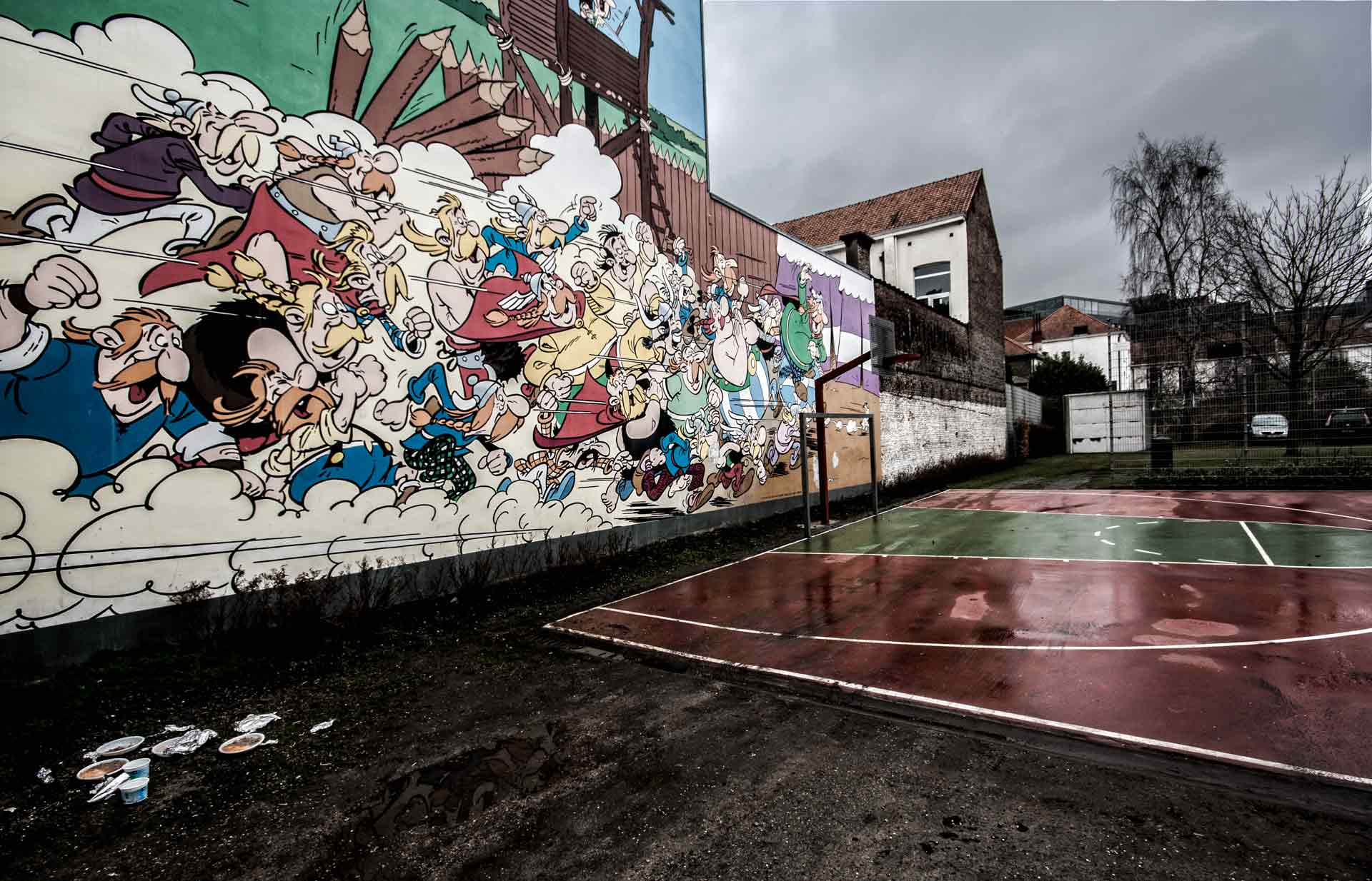 Bruxelles-playground-graffiti-urban-landscapes