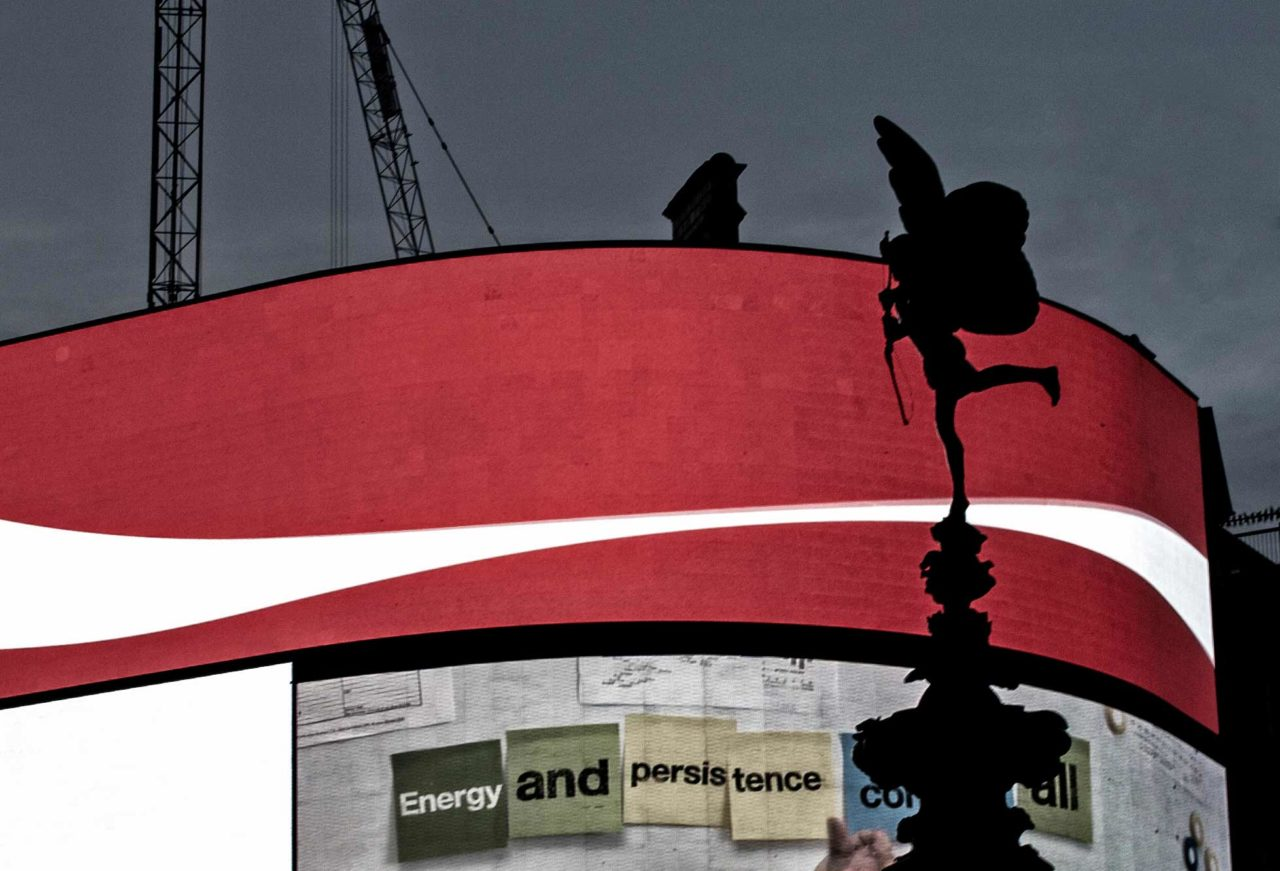 Piccadilly-Circus-London-urban-landscapes