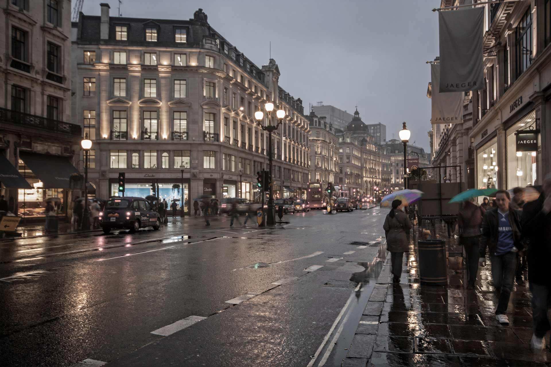 Oxford-street-London-urban-landscapes