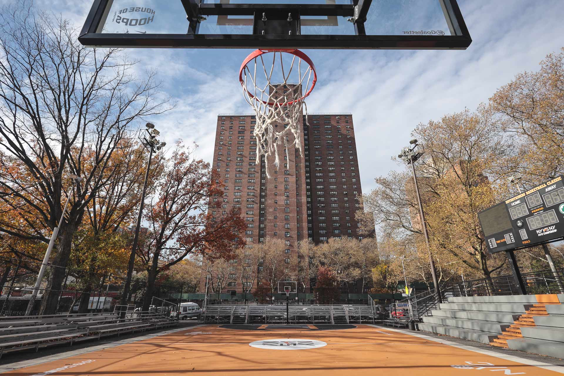 Rucker-Park-Harlem-Nyc-Manhattan