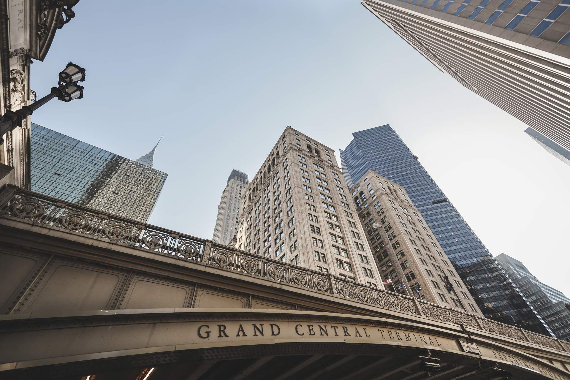 Grand-Central-Terminal-Midtown-Manhattan-New-York-City