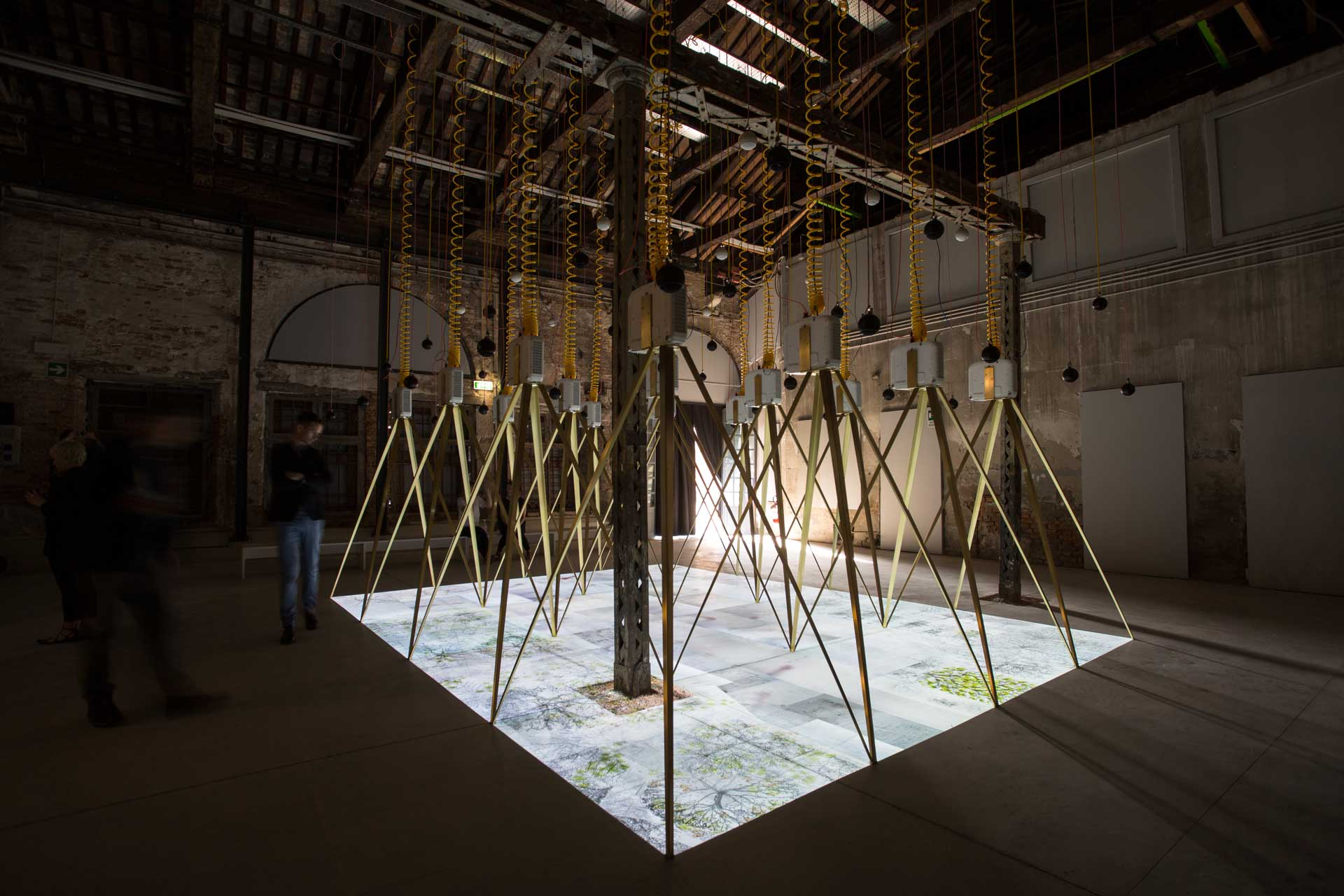 Loosing-Myself-Arsenale-Architecture-Venice-Biennale-Ireland-Pavilion