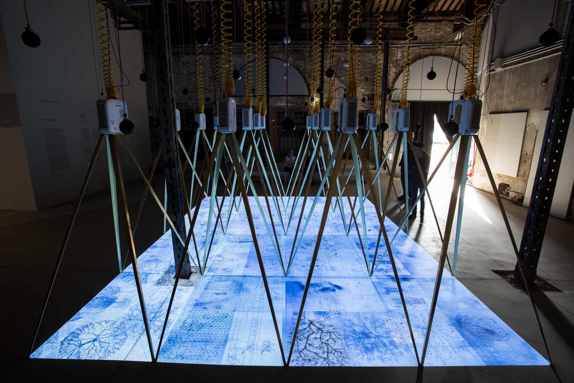 Loosing-Myself-Arsenale-Architecture-Venice-Biennale-Ireland-Pavilion-1
