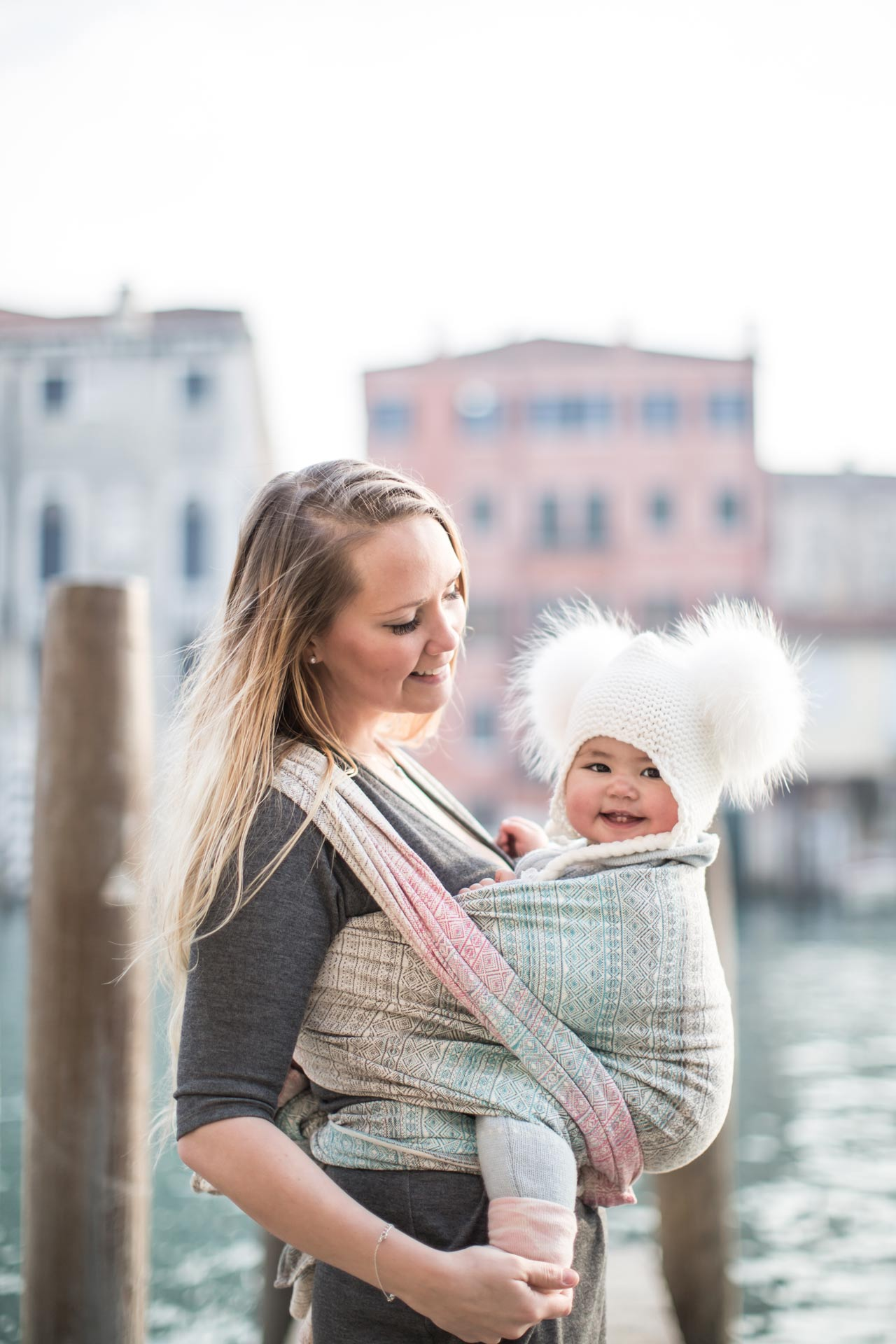 Minna-Stella-baby-portrait-photo-shooting-San-Polo-Venezia-Venice