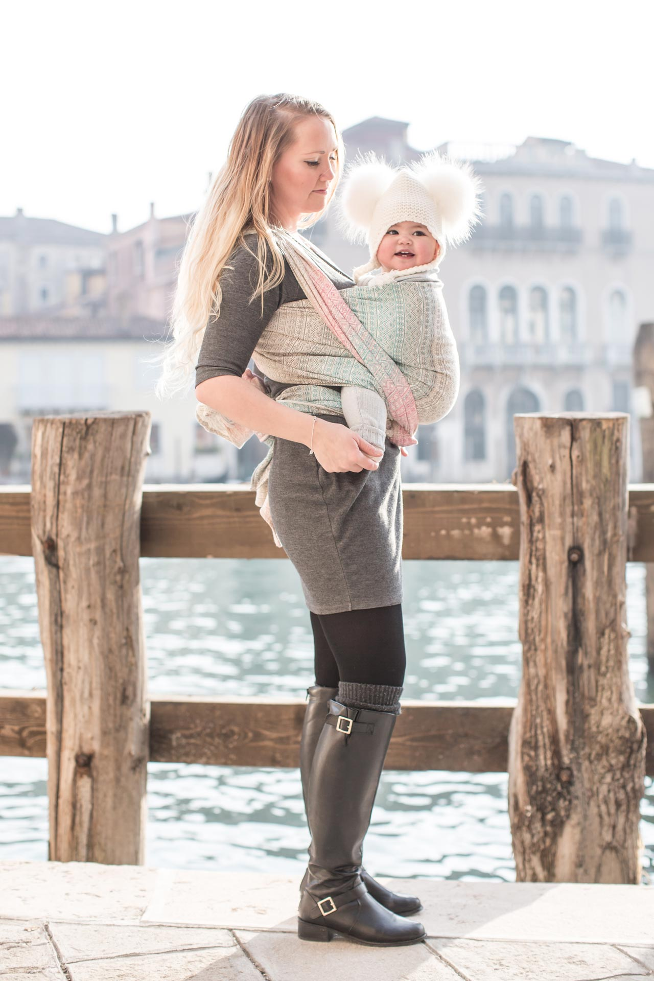 Minna-Stella-baby-portrait-photo-shooting-San-Polo-Venezia-Venice-1
