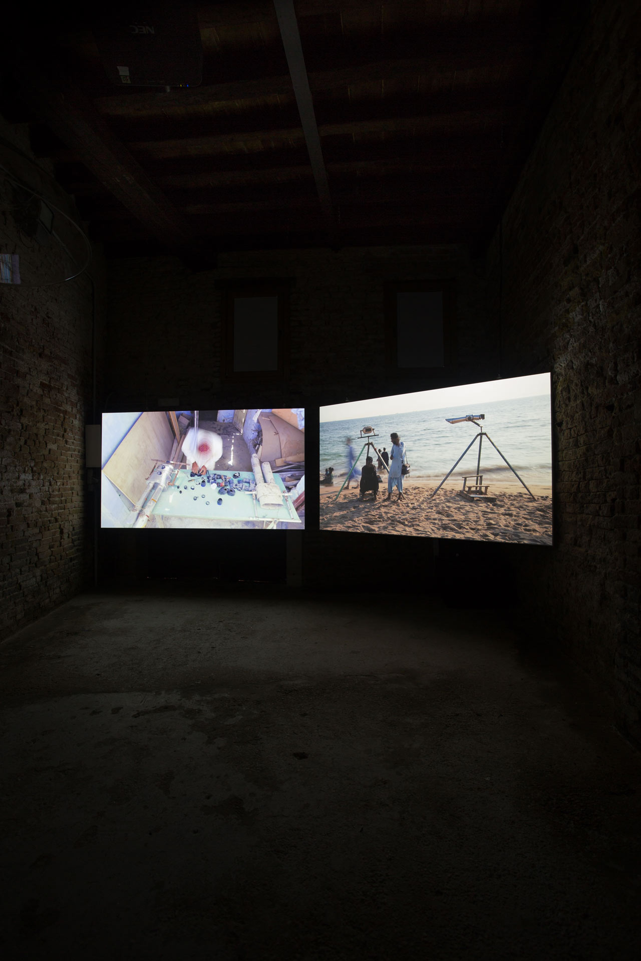 .58-Art-Venice-Biennale-Manora-Fields-Note-Pakistan-Pavilion-videos-1