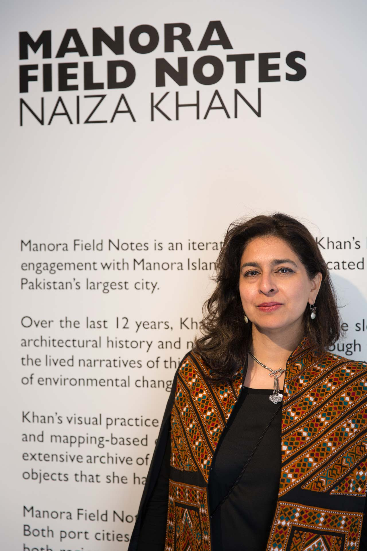 Naiza-Khan-58-Art-Venice-Biennale-Manora-Fields-Note-Pakistan-Pavilion
