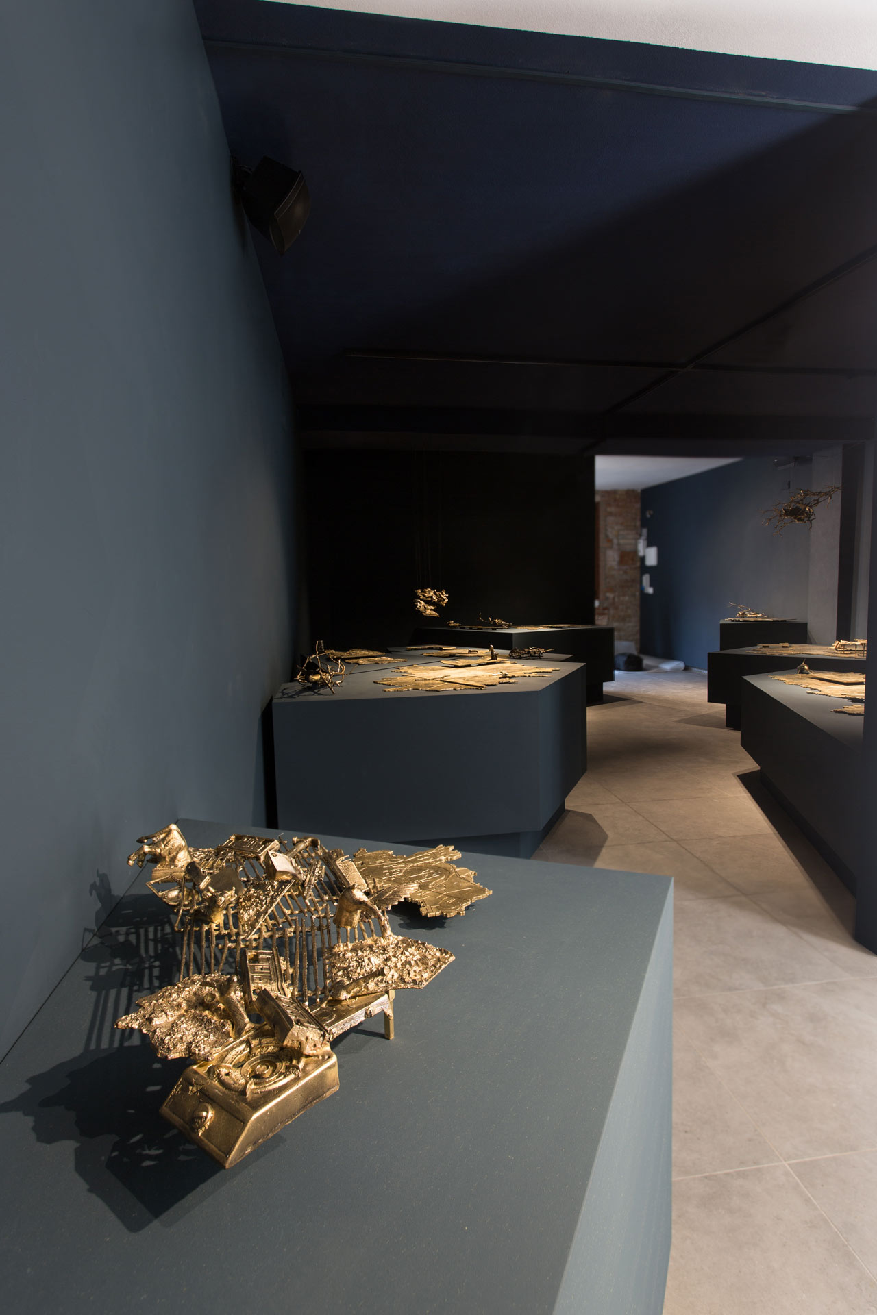 .58-Art-Venice Biennale-Manora-Fields-Note-Pakistan-Pavilion-1