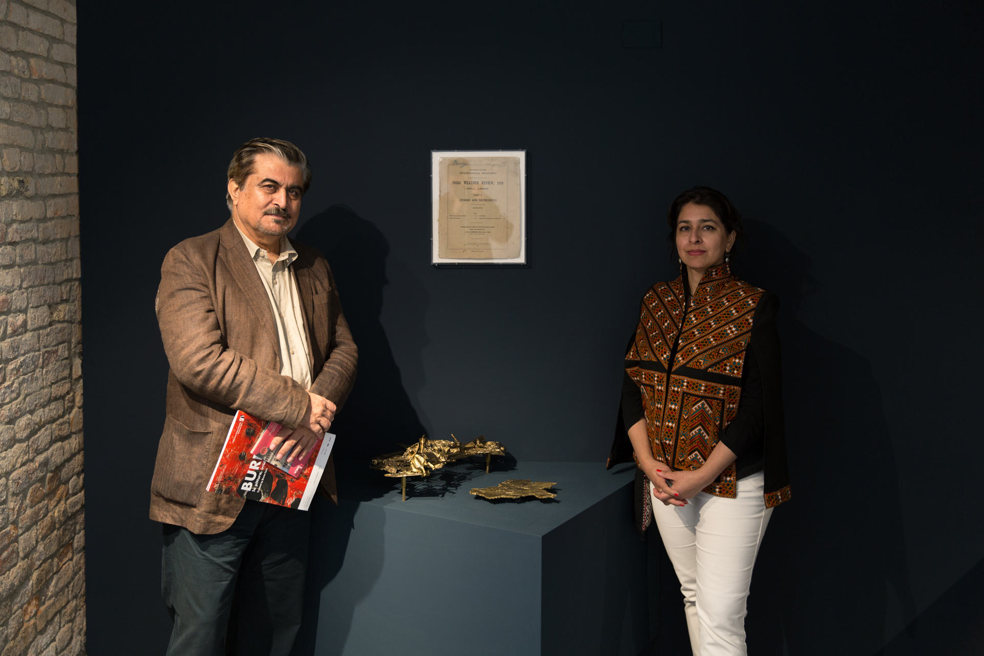 Commisioner-Artist-58-Art-Venice-Biennale-Manora-Fields-Note-Pakistan-Pavilion