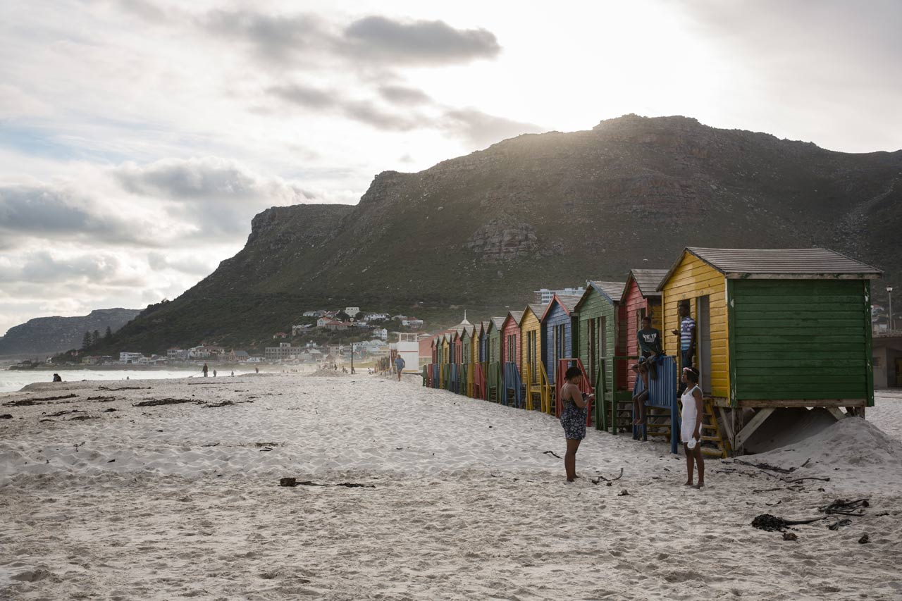 Muizemberg-Cape-Town-South-Africa