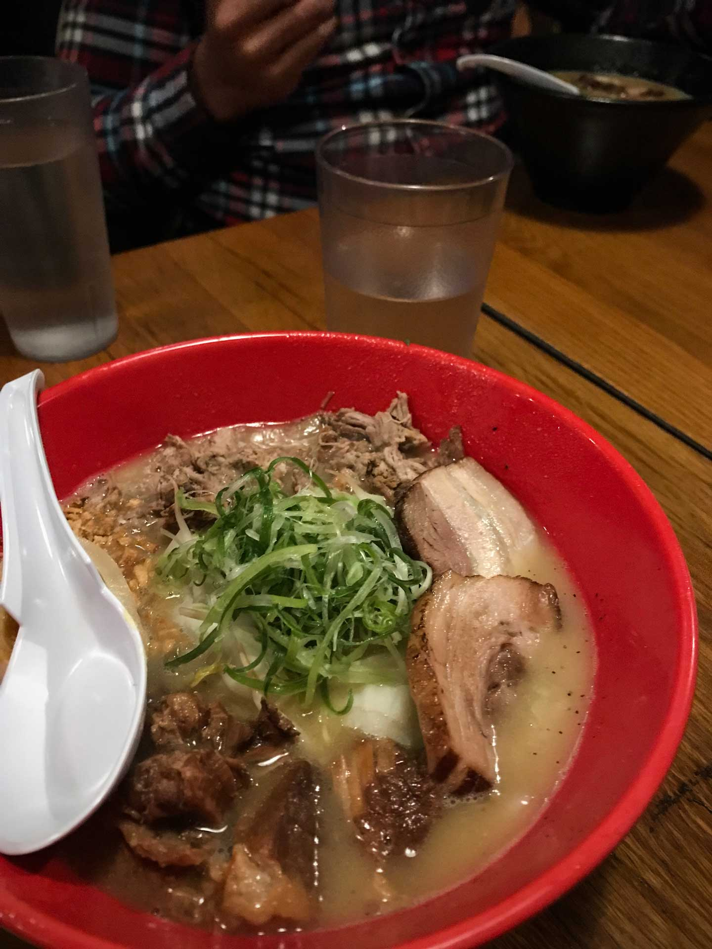 Totto-Ramen-Hell's-Kitchen-New-York-City