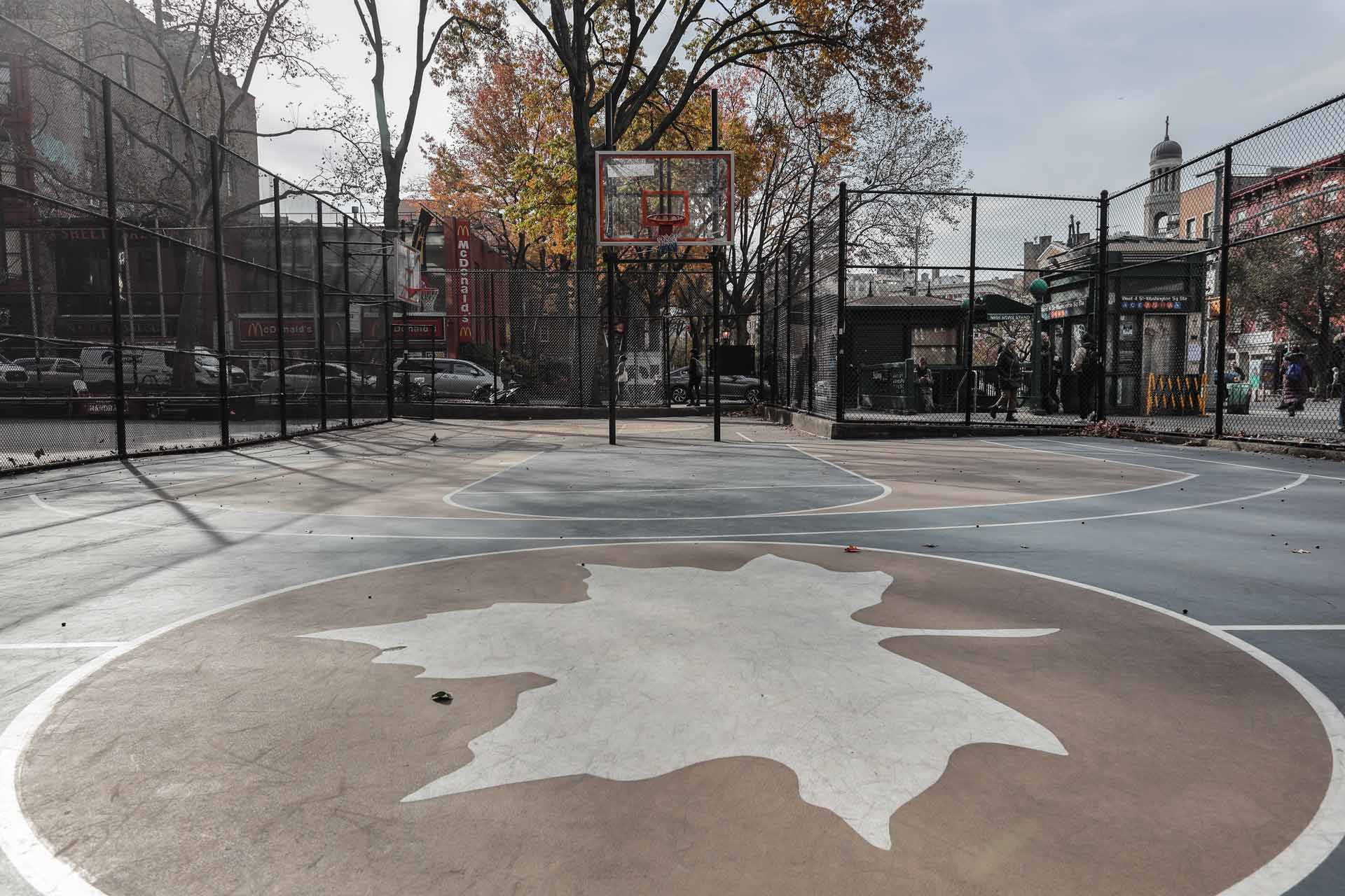 west-4th-street-courts-greenwich-play-ground-street-basket