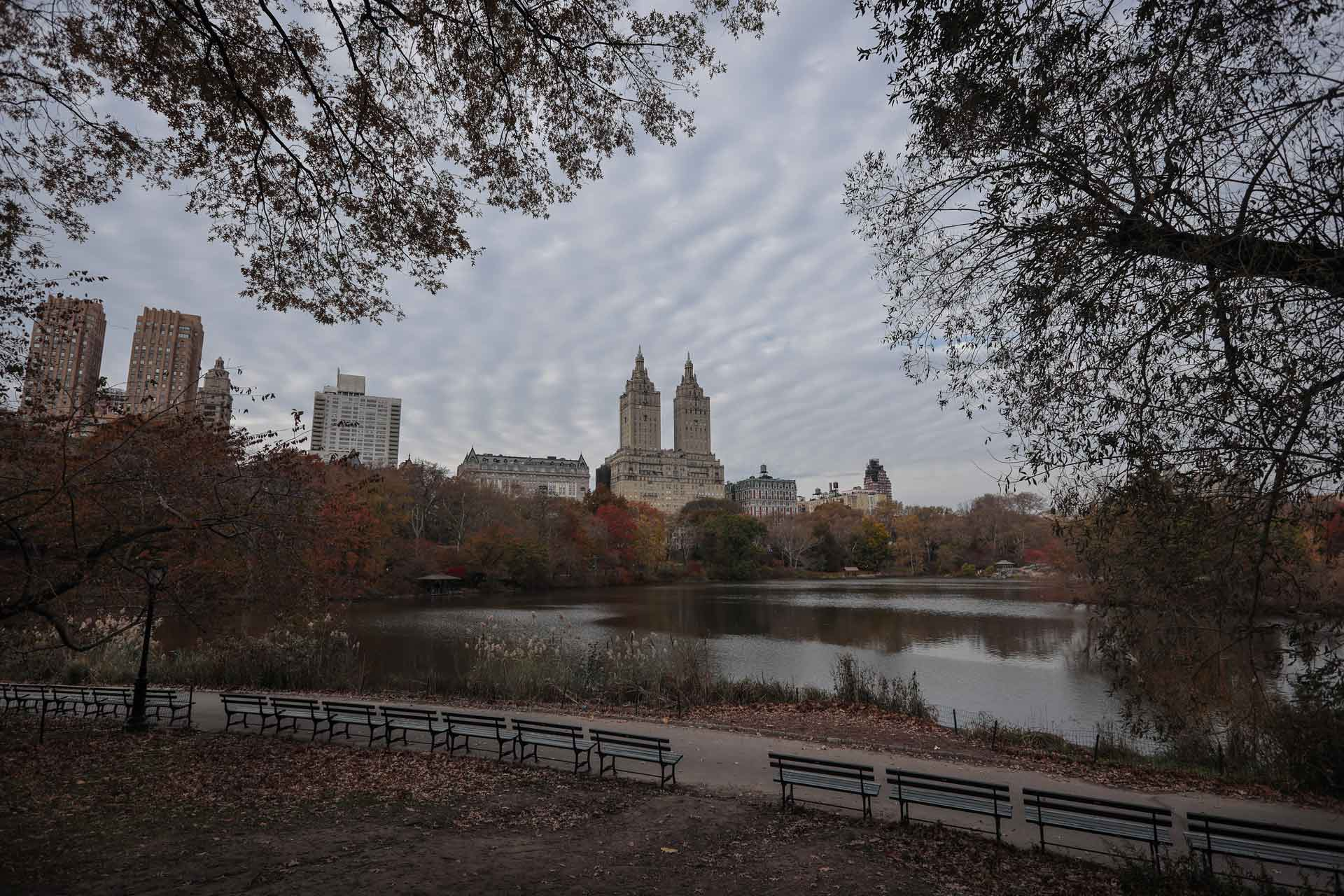 autumn-fall-central-park-lakes-colors