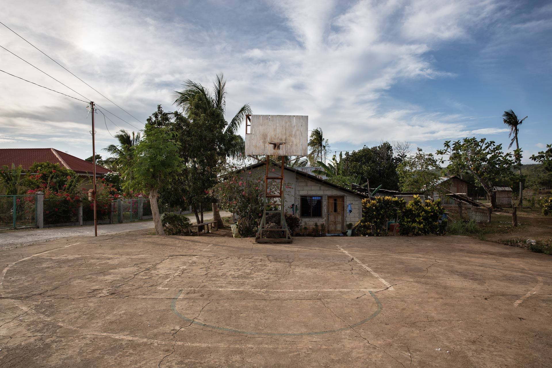 basketball-playground-siquijor-philippines-2