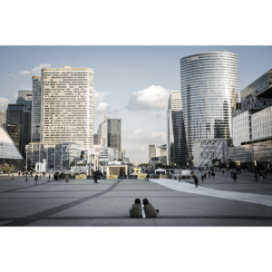 La-Défense-Paris-Random-Types-travel-photographer