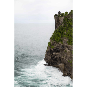 Uluwatu-Bali-Natural-Views-1