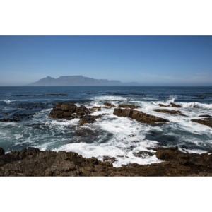 Robben-Island-Cape-Town-Natural-Views-1