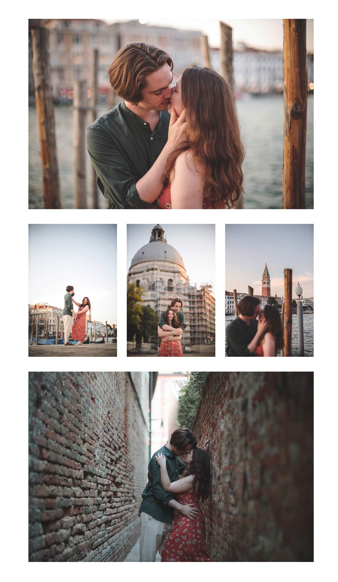 Stacey-Nick-Engagement-Dorso